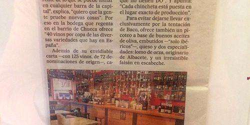 05/02/2017 - El País